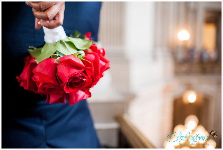 Chloe-Jackman-Photography-City-Hall-Wedding-2014-272