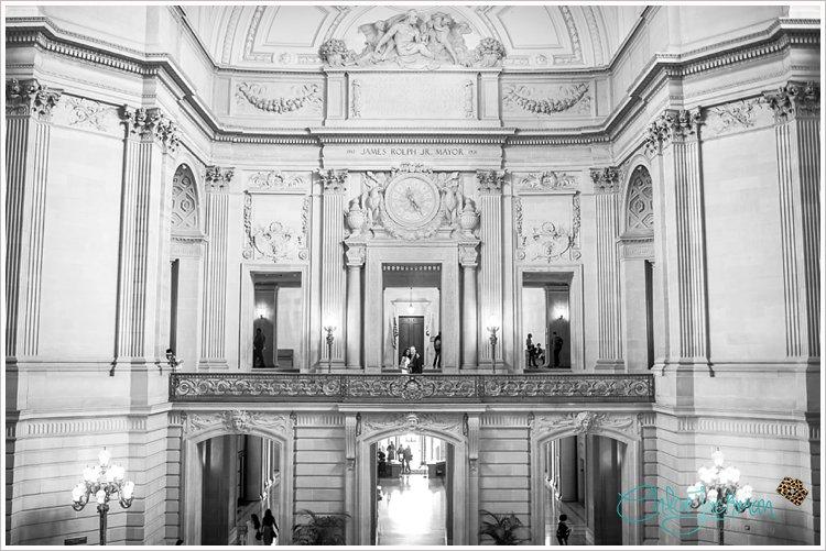 Chloe-Jackman-Photography-City-Hall-Wedding-2014-279