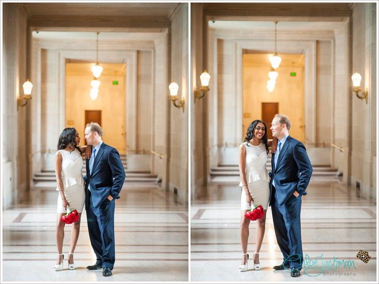 Chloe-Jackman-Photography-City-Hall-Wedding-2014-283