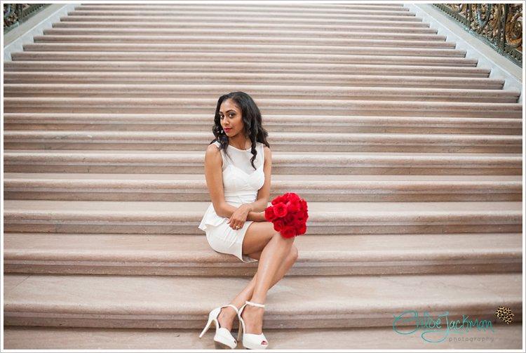 Chloe-Jackman-Photography-City-Hall-Wedding-2014-305