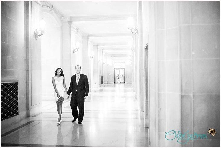 Chloe-Jackman-Photography-City-Hall-Wedding-2014-335
