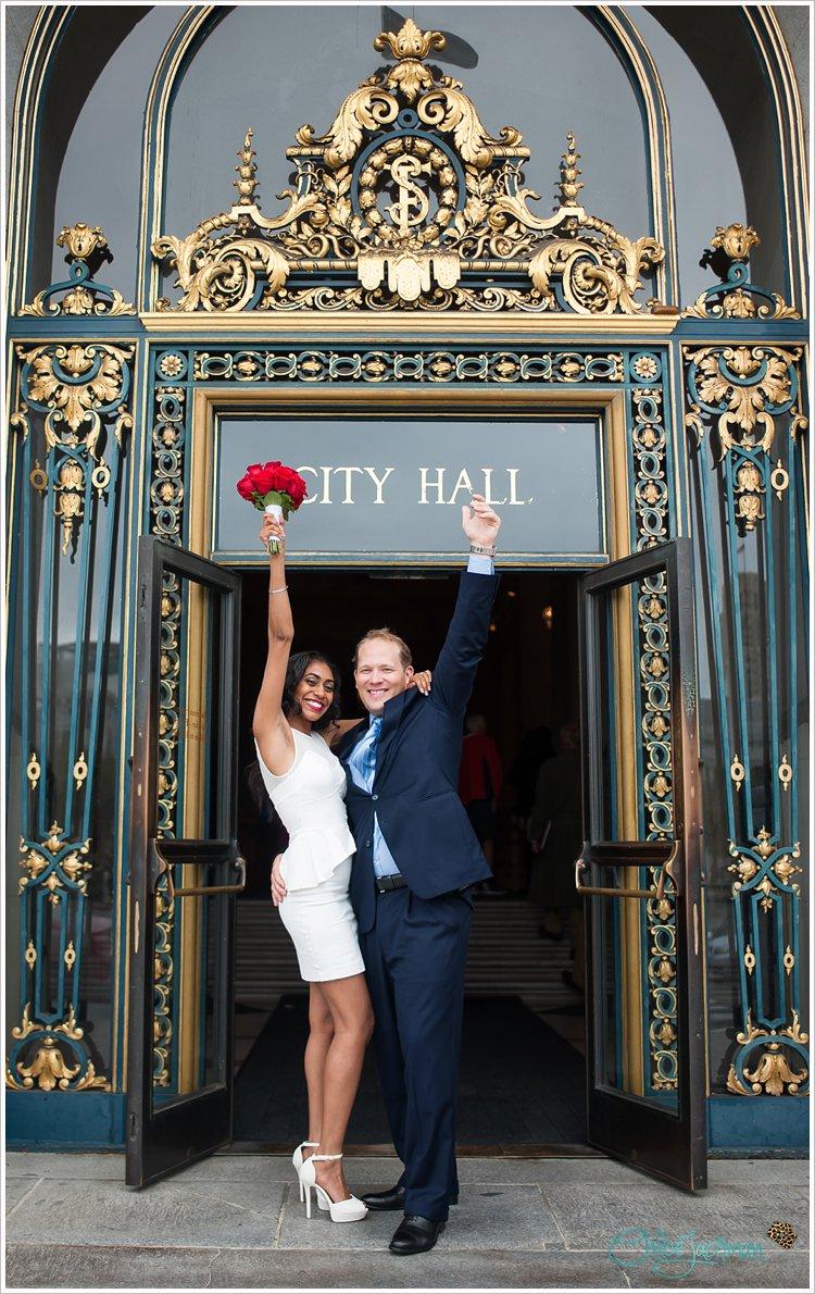 Chloe-Jackman-Photography-City-Hall-Wedding-2014-343
