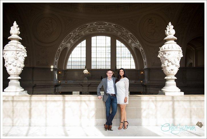 Chloe-Jackman-Photography-City-Hall-Wedding-2014-35