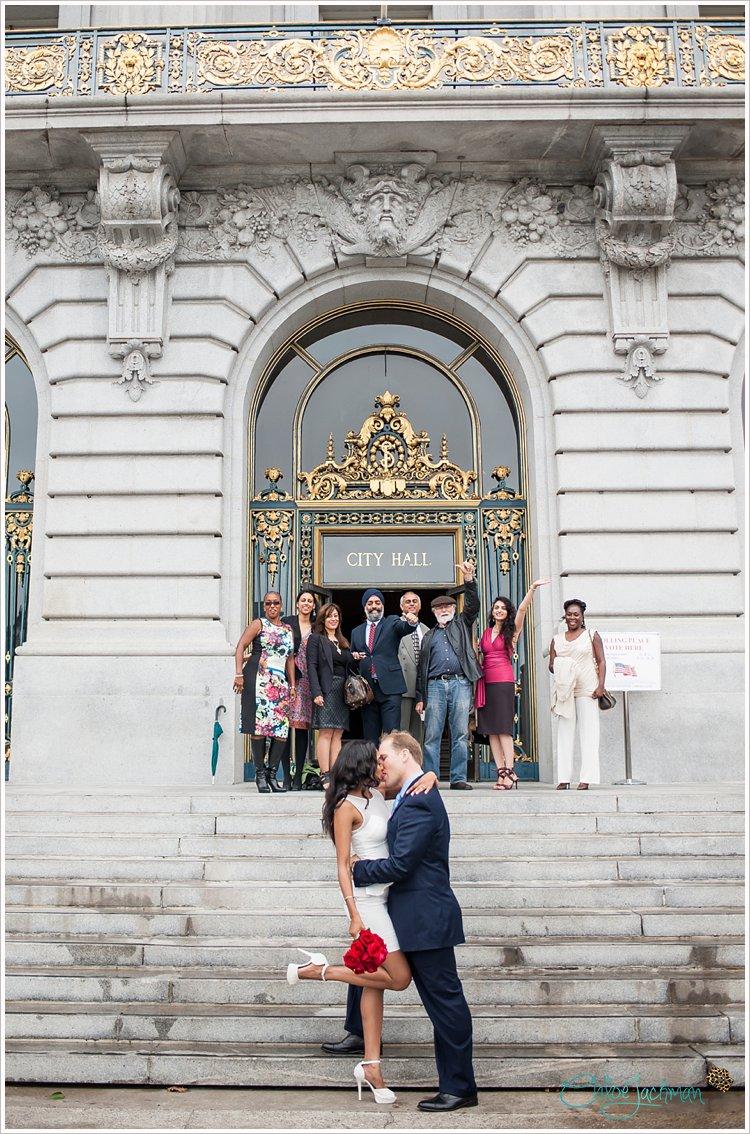 Chloe-Jackman-Photography-City-Hall-Wedding-2014-354