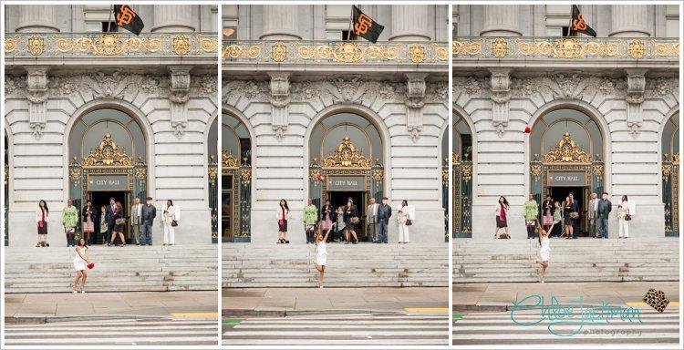 Chloe-Jackman-Photography-City-Hall-Wedding-2014-405