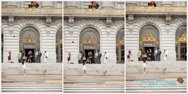 Chloe-Jackman-Photography-City-Hall-Wedding-2014-412