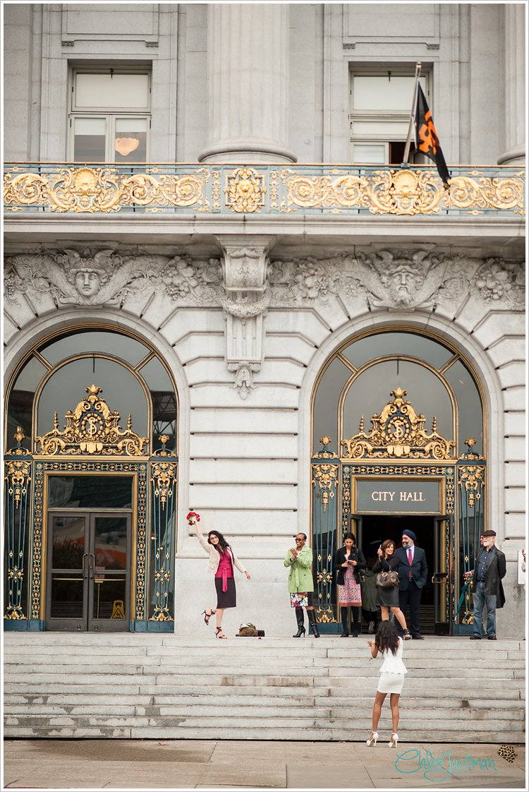 Chloe-Jackman-Photography-City-Hall-Wedding-2014-417