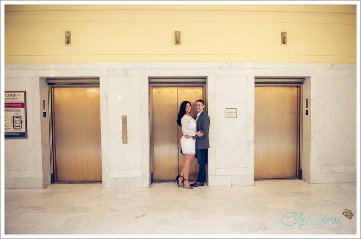 Chloe-Jackman-Photography-City-Hall-Wedding-2014-44
