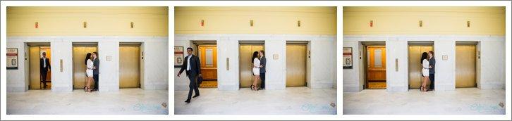 Chloe-Jackman-Photography-City-Hall-Wedding-2014-46