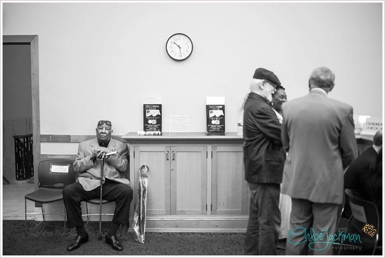 Chloe-Jackman-Photography-City-Hall-Wedding-2014-57