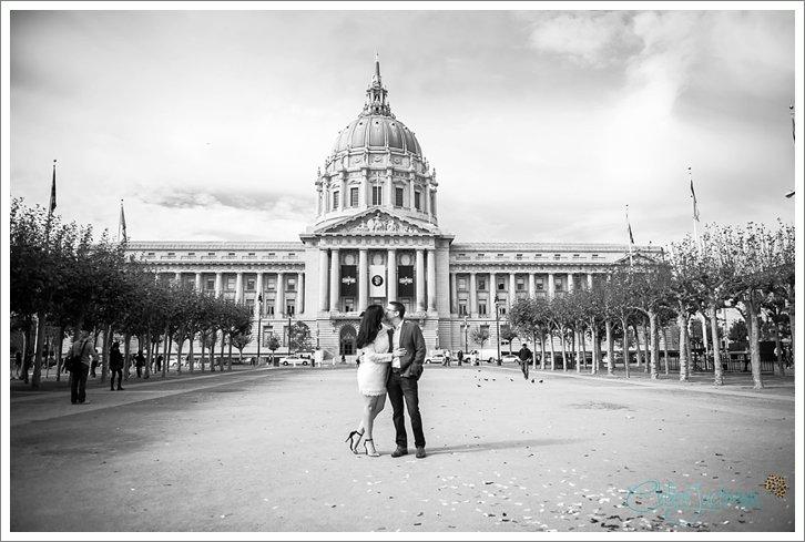 Chloe-Jackman-Photography-City-Hall-Wedding-2014-6