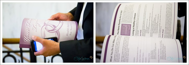 Chloe-Jackman-Photography-City-Hall-Wedding-2014-63