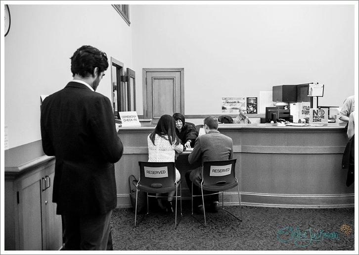 Chloe-Jackman-Photography-City-Hall-Wedding-2014-78