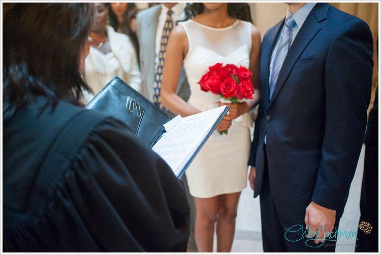 Chloe-Jackman-Photography-City-Hall-Wedding-2014-80