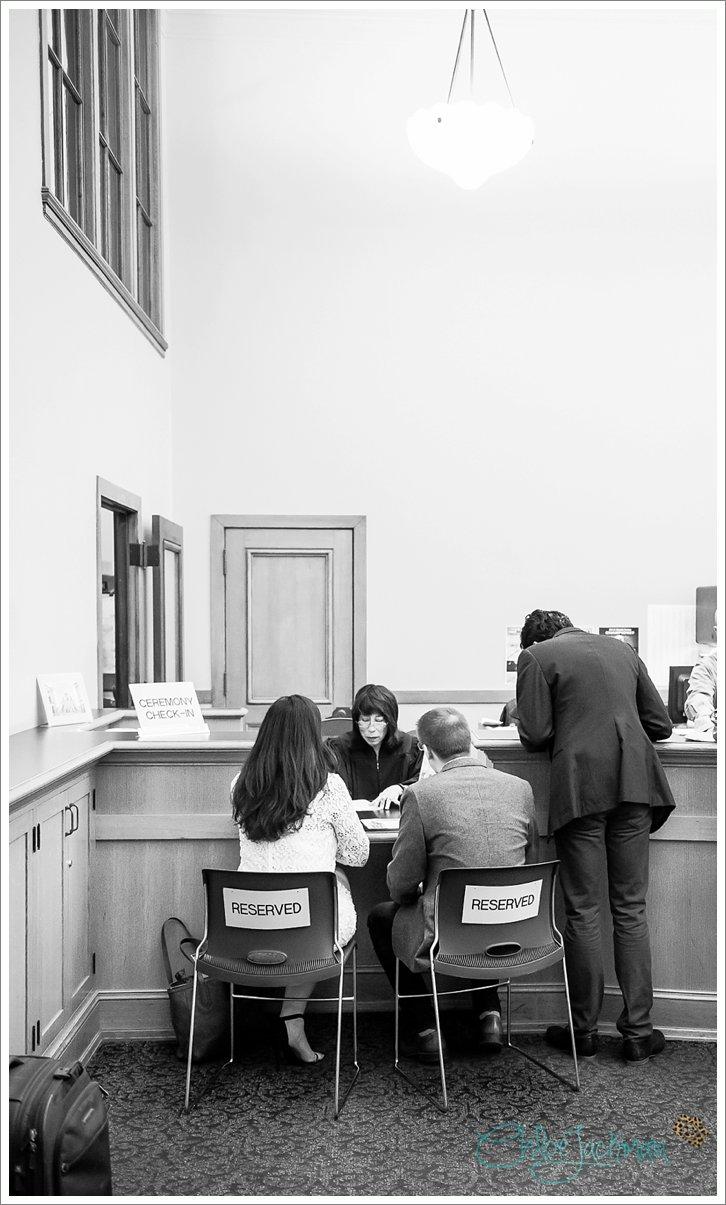 Chloe-Jackman-Photography-City-Hall-Wedding-2014-85