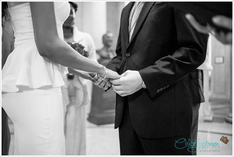 Chloe-Jackman-Photography-City-Hall-Wedding-2014-87