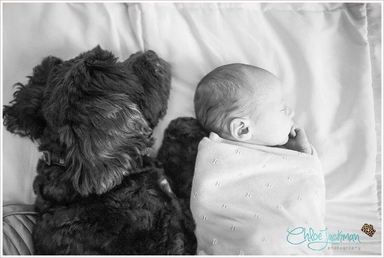 Chloe-Jackman-Photography-Miles-Newborn-2014-106