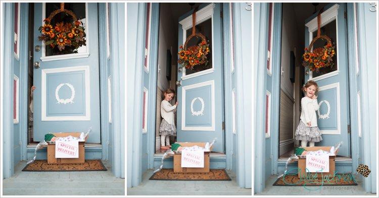 Chloe-Jackman-Photography-Miles-Newborn-2014-143