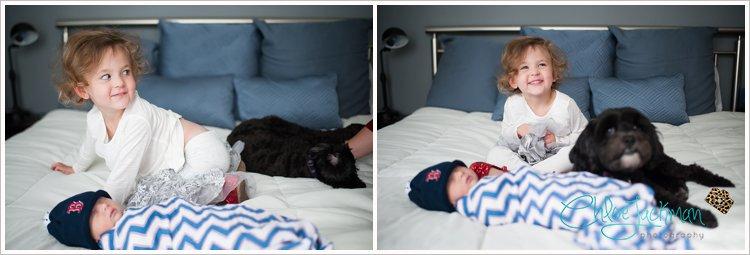Chloe-Jackman-Photography-Miles-Newborn-2014-23