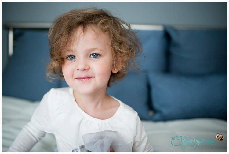 Chloe-Jackman-Photography-Miles-Newborn-2014-40