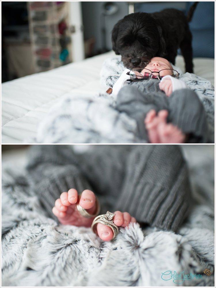 Chloe-Jackman-Photography-Miles-Newborn-2014-55