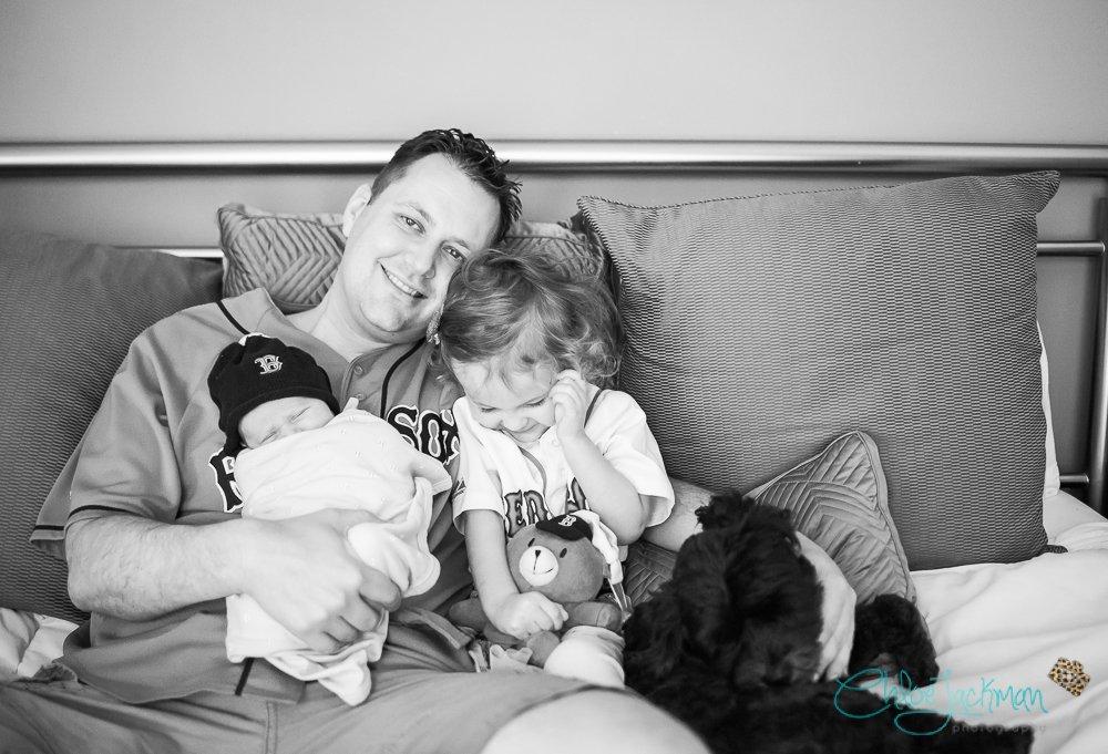 Chloe-Jackman-Photography-Miles-Newborn-2014-86