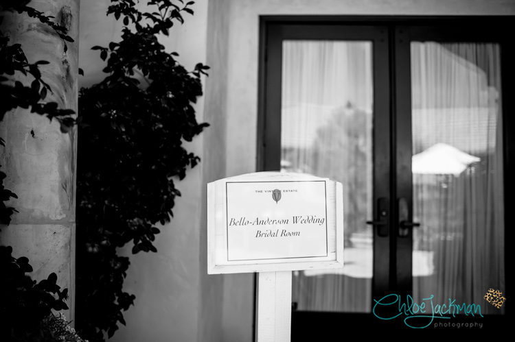 Chloe-Jackman-Photography-Musician-photography-Vintage-Estate-Wedding-Yountville006