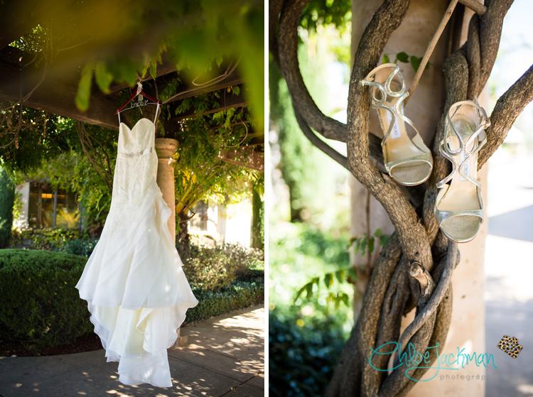 Chloe-Jackman-Photography-Musician-photography-Vintage-Estate-Wedding-Yountville009