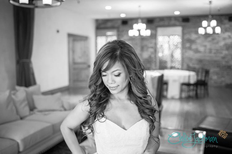 Chloe-Jackman-Photography-Musician-photography-Vintage-Estate-Wedding-Yountville032