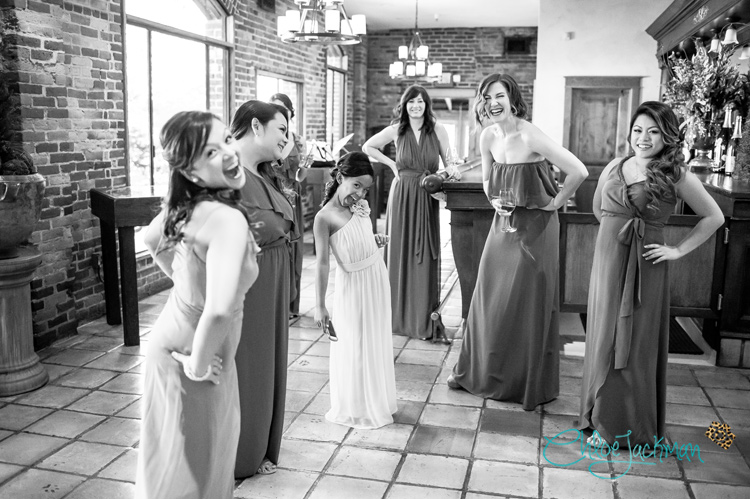Chloe-Jackman-Photography-Musician-photography-Vintage-Estate-Wedding-Yountville038