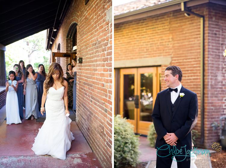 Chloe-Jackman-Photography-Musician-photography-Vintage-Estate-Wedding-Yountville041