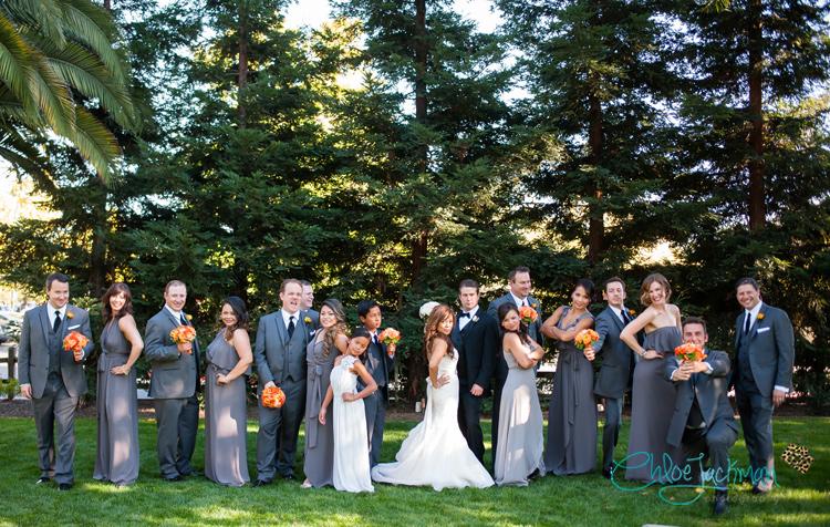 Chloe-Jackman-Photography-Musician-photography-Vintage-Estate-Wedding-Yountville051