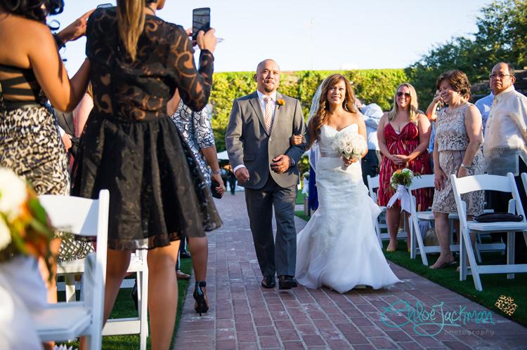 Chloe-Jackman-Photography-Musician-photography-Vintage-Estate-Wedding-Yountville071