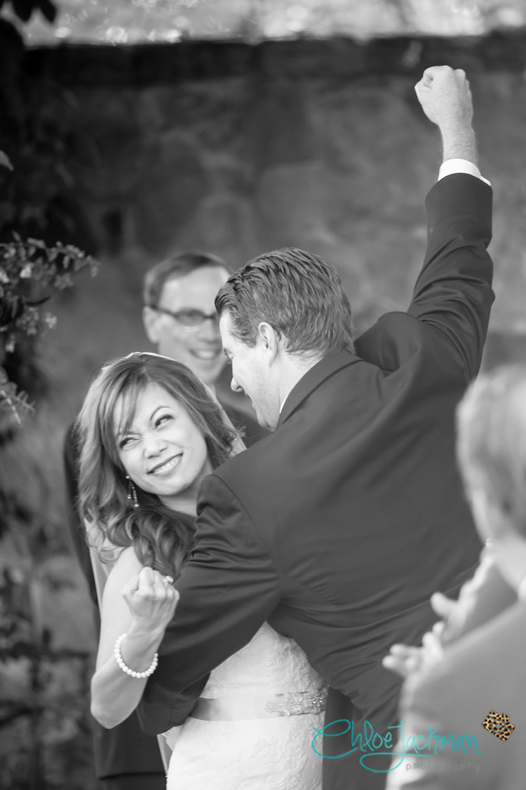 Chloe-Jackman-Photography-Musician-photography-Vintage-Estate-Wedding-Yountville082