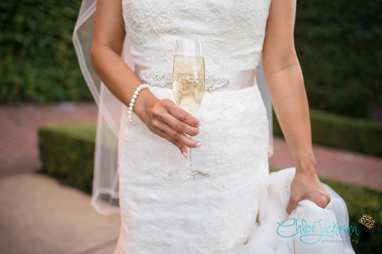 Chloe-Jackman-Photography-Musician-photography-Vintage-Estate-Wedding-Yountville094