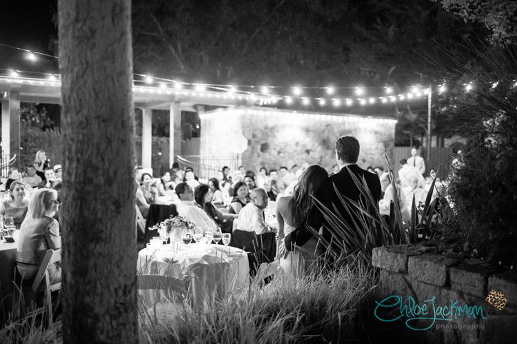 Chloe-Jackman-Photography-Musician-photography-Vintage-Estate-Wedding-Yountville100