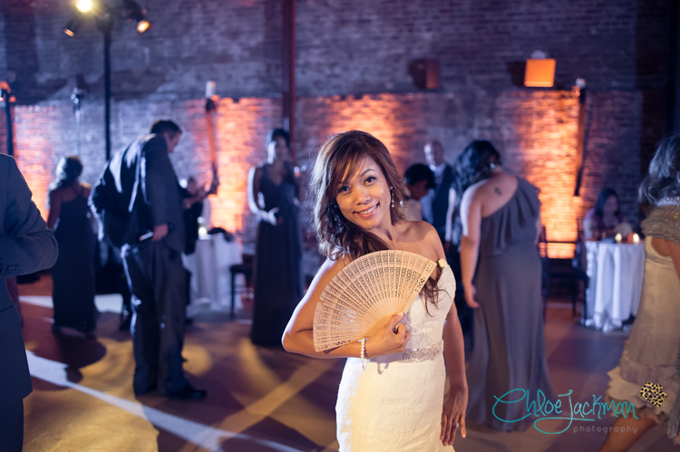 Chloe-Jackman-Photography-Musician-photography-Vintage-Estate-Wedding-Yountville106