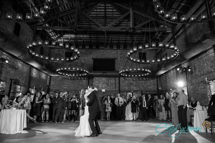 Chloe-Jackman-Photography-Musician-photography-Vintage-Estate-Wedding-Yountville107