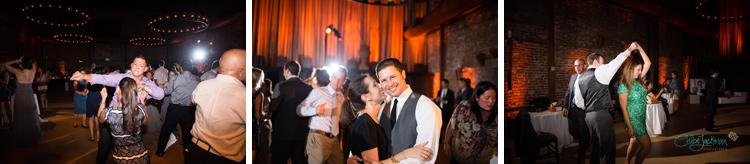 Chloe-Jackman-Photography-Musician-photography-Vintage-Estate-Wedding-Yountville120