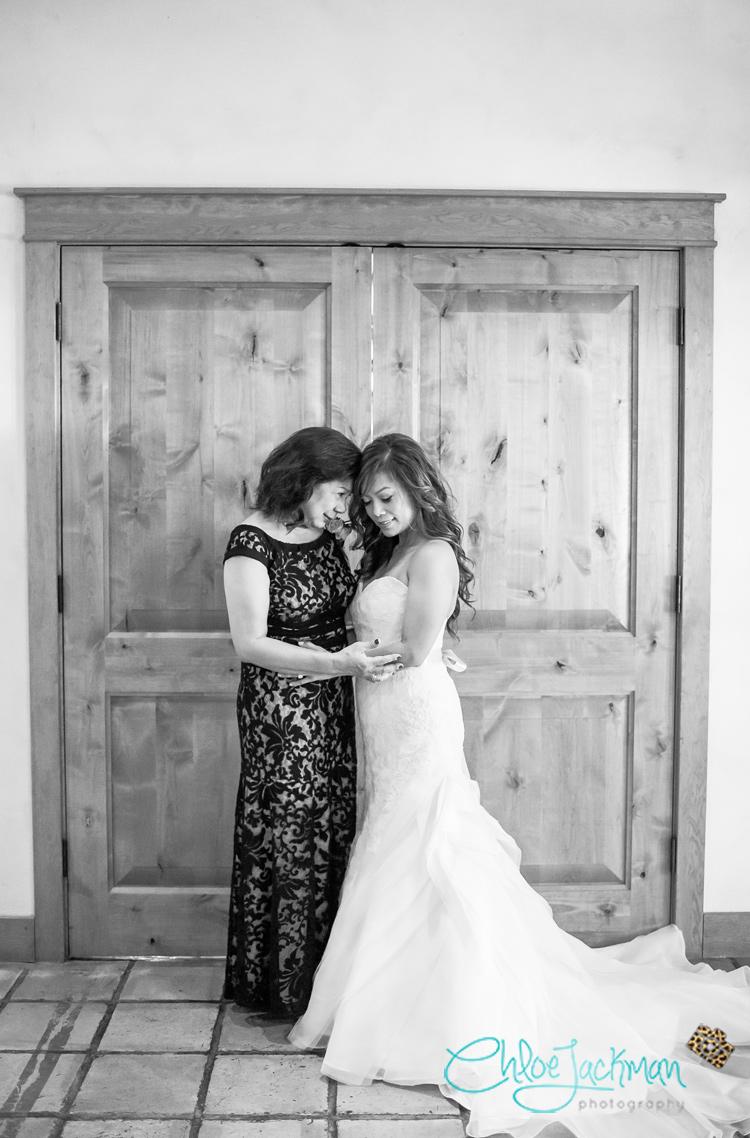 Chloe-Jackman-Photography-Musician-photography-Vintage-Estate-Wedding-Yountville127