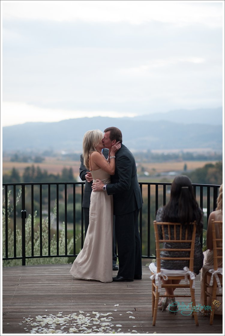 Chloe-Jackman-Photography-Auberge-Wedding-2014-13