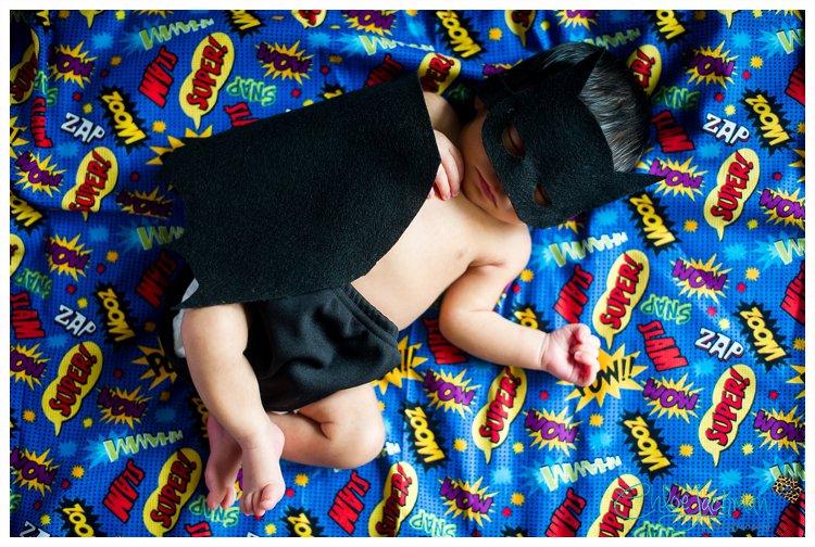 Chloe-Jackman-Photography-BatBabyRobinson-2014-54
