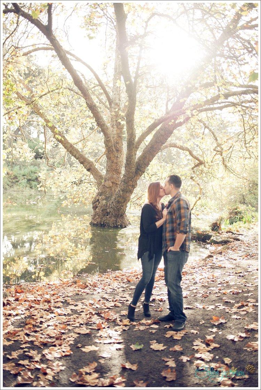 Chloe-Jackman-Photography-Golden-Gate-Park-Engagement-Session-2014-11