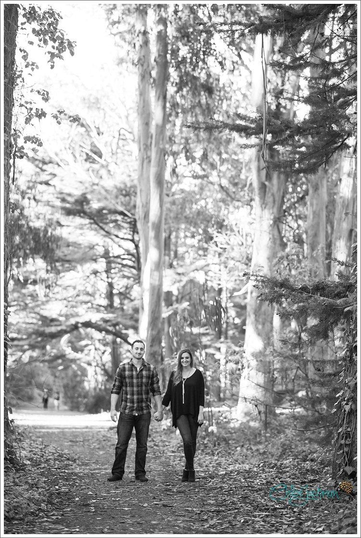 Chloe-Jackman-Photography-Golden-Gate-Park-Engagement-Session-2014-142