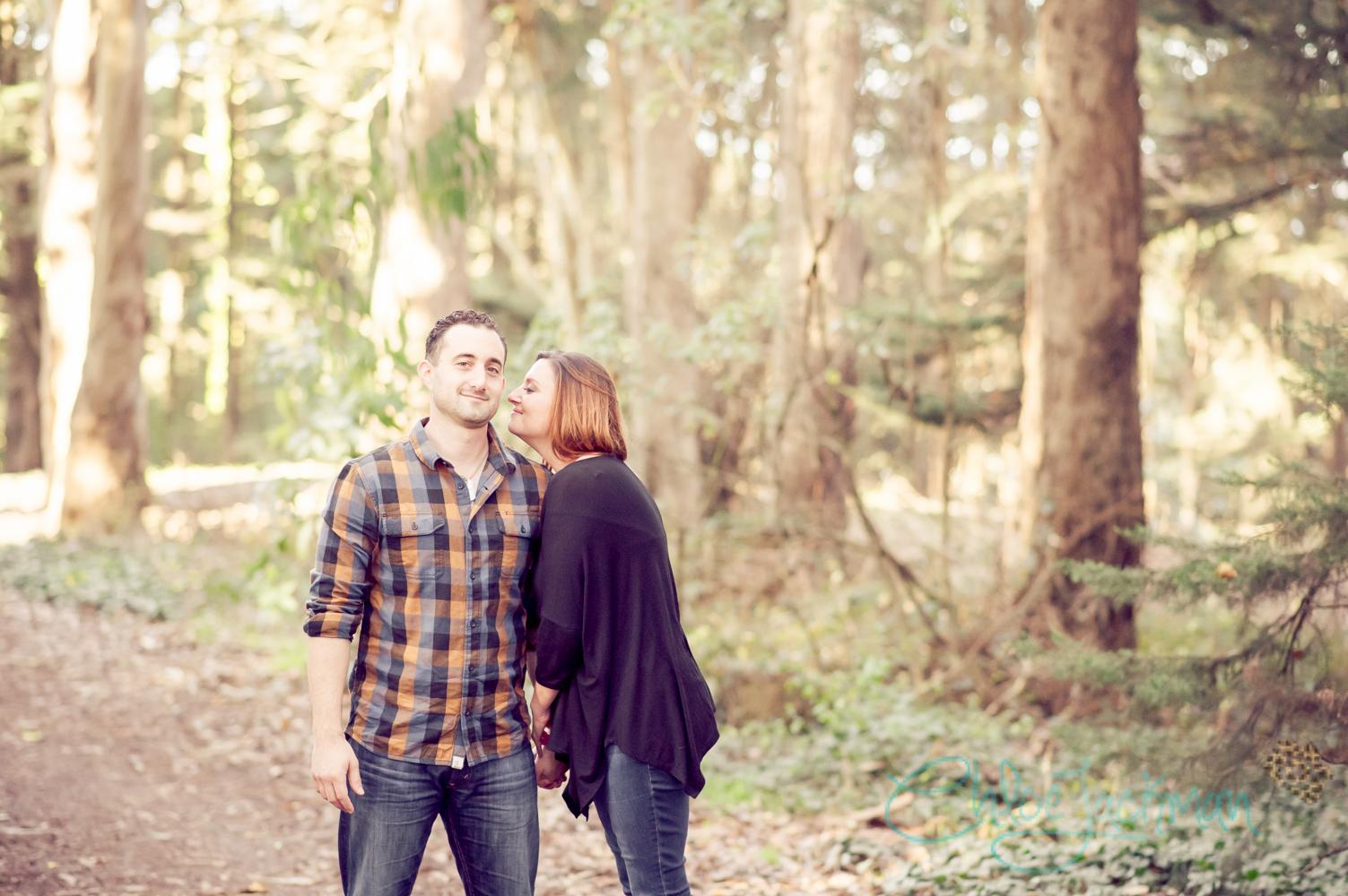 Chloe-Jackman-Photography-Golden-Gate-Park-Engagement-Session-2014-146