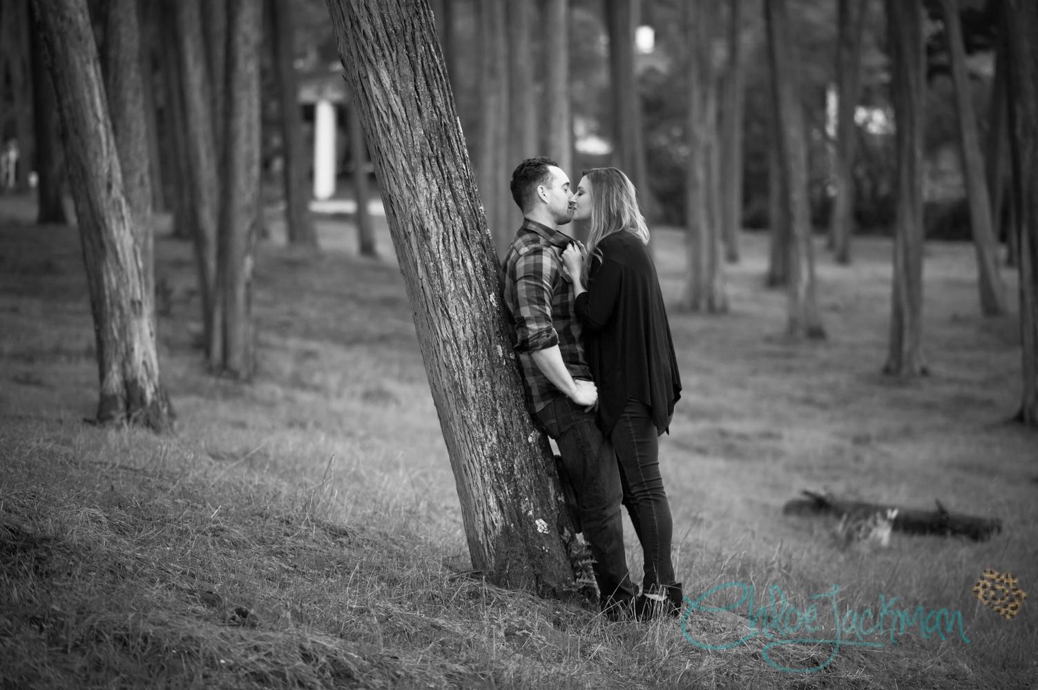 Chloe-Jackman-Photography-Golden-Gate-Park-Engagement-Session-2014-165