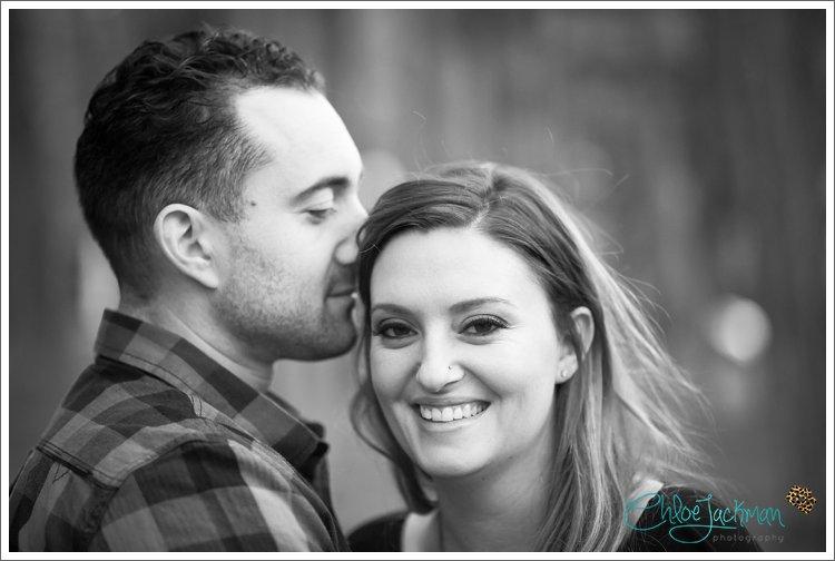Chloe-Jackman-Photography-Golden-Gate-Park-Engagement-Session-2014-170