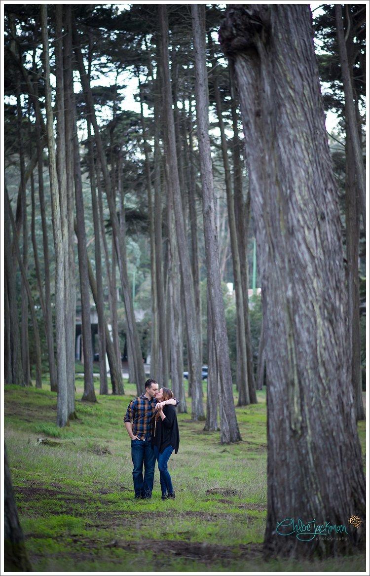 Chloe-Jackman-Photography-Golden-Gate-Park-Engagement-Session-2014-182