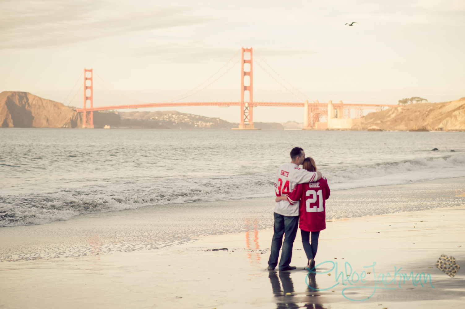 Chloe-Jackman-Photography-Golden-Gate-Park-Engagement-Session-2014-271
