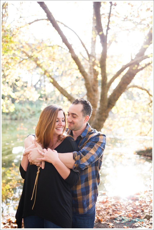 Chloe-Jackman-Photography-Golden-Gate-Park-Engagement-Session-2014-28